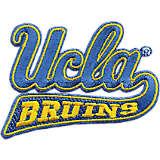 UCLA Bruins