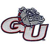 Gonzaga Bulldogs