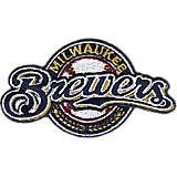 Milwaukee Brewers™