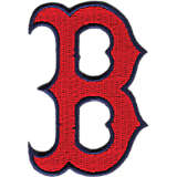 Boston Red Sox™