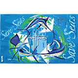 Guy Harvey® - Save Our Seas Recycle