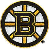 Boston Bruins®
