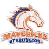 UT Arlington Mavericks