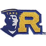 Rollins Tars