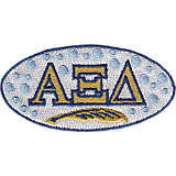 Sorority - Alpha Xi Delta