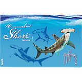 Guy Harvey® - Hammerhead Shark