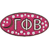 Sorority - Gamma Phi Beta