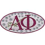 Fraternity - Alpha Phi International