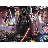 Star Wars™ - Collage