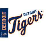 Detroit Tigers™