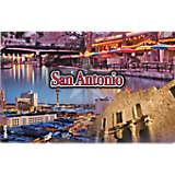 Texas - San Antonio