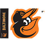 Baltimore Orioles™