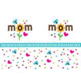 Mom Flower