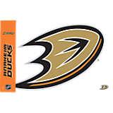 Anaheim Ducks®