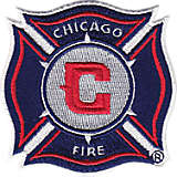 MLS® - Chicago Fire