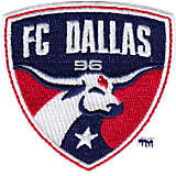 MLS®- FC Dallas