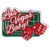 Nevada- Las Vegas Baby!