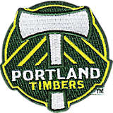 MLS® - Portland Timbers