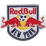 MLS® - New York Red Bulls