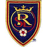 MLS® - Real Salt Lake