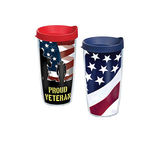 Veteran 2-Pack Gift Set