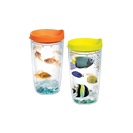 Fun Fish 2-Pack Gift Set