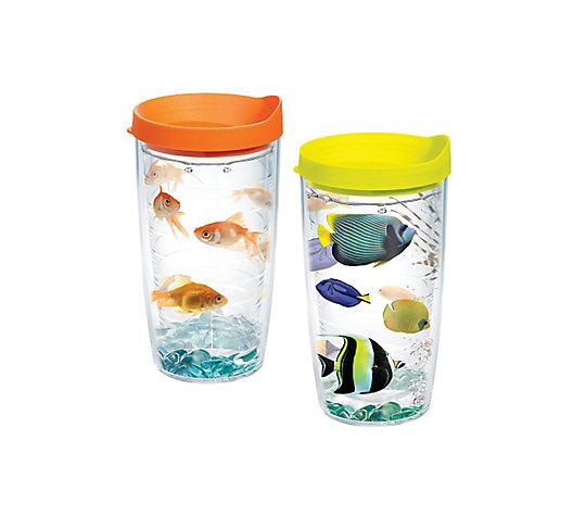 Fun Fish 2-Pack Gift Set