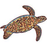 Guy Harvey® - Sea Turtle