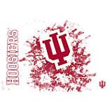 Indiana Hoosiers