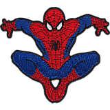 Marvel® - Spider-Man in Flight