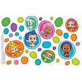 Nickelodeon™ - Bubble Guppies