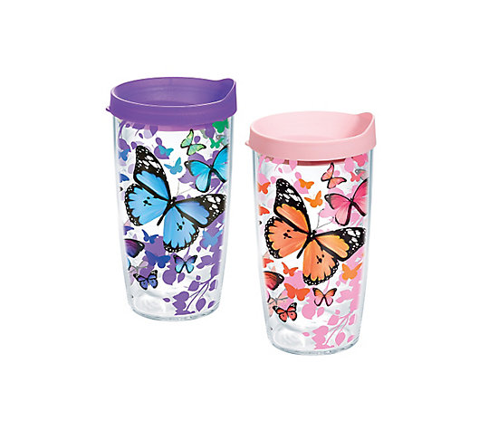 Endless Butterfly 2-Pack Gift Set