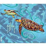 Guy Harvey® - Turtle