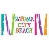 Florida - Panama City Beach