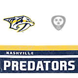 Nashville Predators®