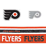 Philadelphia Flyers®