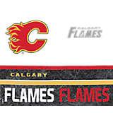 Calgary Flames®