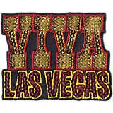 Nevada - Viva Las Vegas