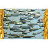 Monterey Sardines