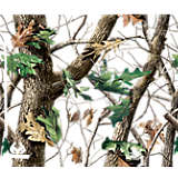 Realtree® - Camo Hardwoods Knockout