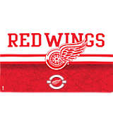 Detroit Red Wings®