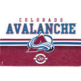 Colorado Avalanche®