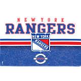 New York Rangers®