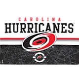 Carolina Hurricanes®
