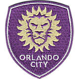 MLS® - Orlando City Soccer Club Entertaining