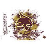 Texas State Bobcats