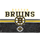 Boston Bruins®