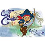 Disney - Captain Jake