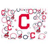 Cleveland Indians™