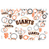 San Francisco Giants™